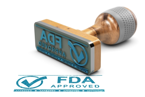 "The FDA recently announced it will modernize its 510(k) approval process for medical devices. The change results from a need to ""keep pace with the increasing complexity of rapidly evolving technology.""4 This will encourage product developers to use more modern device comparators in the approval process and give clinicians a better choice between older and newer versions of the same types of devices."