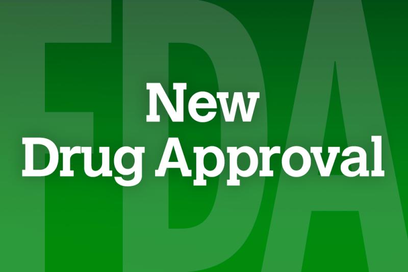 FDA: Vancomycin Liquid Oral Treatment Approved for C diff-Associated