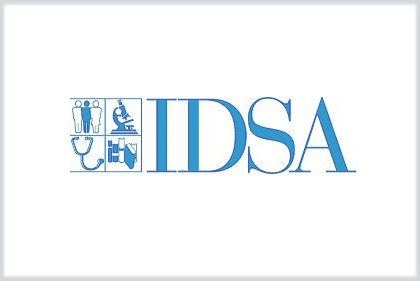 IDSA Issues Top 5 Choosing Wisely Recommendations