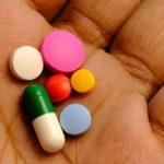 Pharmacogenomics will help combat the opioid crisis