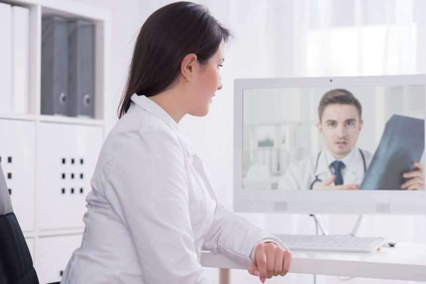 Telemedicine Improving Hep C treatment