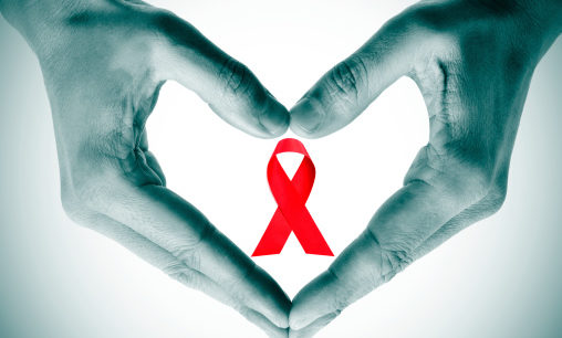 The Strategic Leadership Council, in coordination with the Centers Disease for Control and Prevention, and a number of other organizations mark National Black HIV/AIDS Awareness Day.