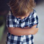 Toddler-Preschool-Boy_G_760156213