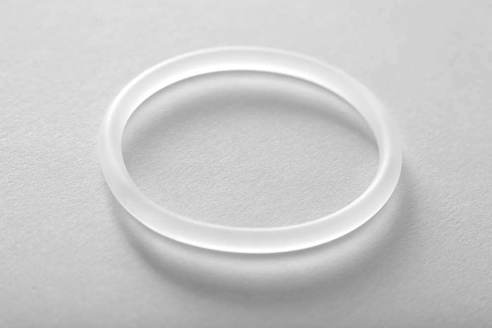 Vaginal ring cuts HIV risk by nearly one-third | Free ... |Vaginal Ring