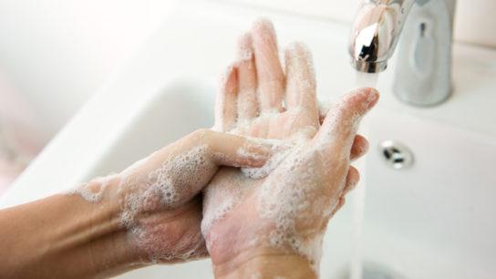 hand washing_TS_18611226