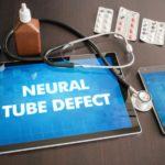neural tube defect