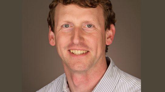 John K Botson, MD