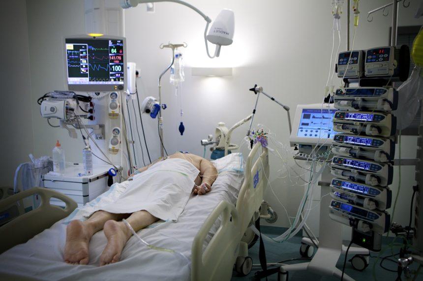 Prone.Ventilation_SS_SS2679870.jpg